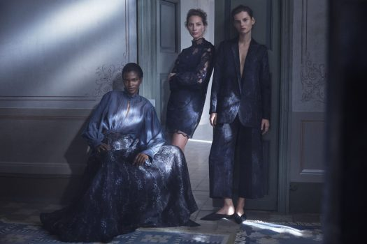 2018 H&M Conscious Exclusive Collection